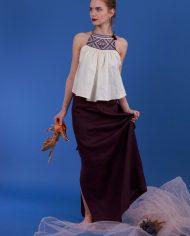 DIVINE vanity – purple – prod 05