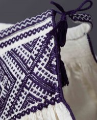 DIVINE vanity – purple – prod 07